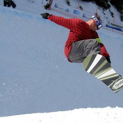pamporovo pipe 09