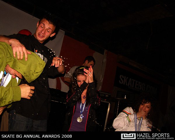 skate bg awards 08